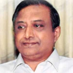 s_kalyanaraman